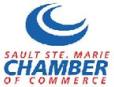 sault-ste-marie-chamber